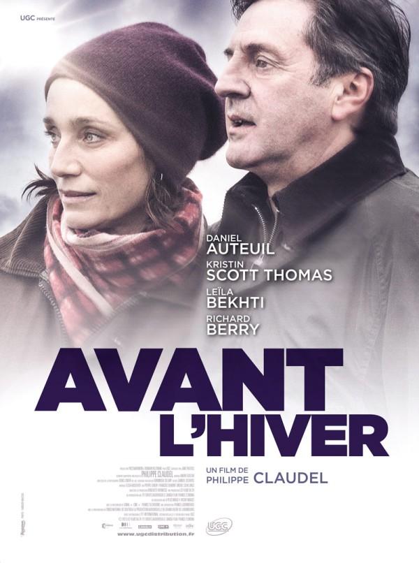 20131125_Avant-l-hive